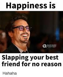 happiness is quiet quotes facebook instagram slapping your best