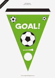 Imagenesde24 Imagenes Infantiles De Futbol Para Imprimir
