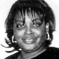 Yvonne West Obituary - Akron, Ohio | Legacy.com