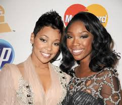 Monica and Brandy Will Lastly Share the ...