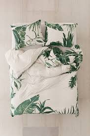 bedding sets got a pretty upgrade with