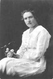 Myrtle Gray Brinkerhoff (1901-1986) - Find A Grave Memorial