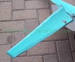 making pvc wind turbine blades