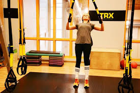 exercise tough but gives benefits to