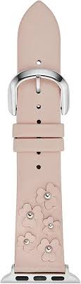 kate spade new york watch bands