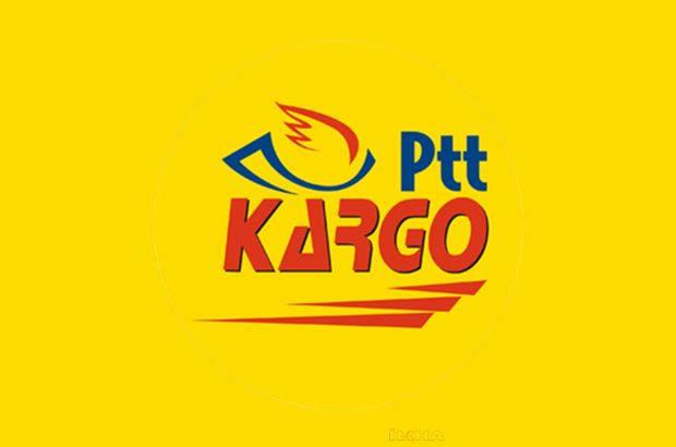 """ptt kargo logo png ile ilgili görsel sonucu"""""""