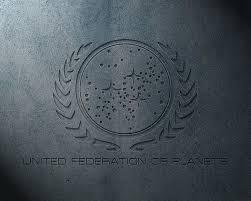 hd wallpaper star trek federation