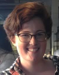 Pride Center Welcomes New Coordinator Bonnie Johnson – News