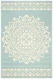 glamorous target teal bath rugs aqua