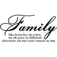 black family reunion quotes image quotes at com