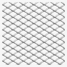Metal Fence Png Download Transparent Metal Fence Png Images For Free Nicepng