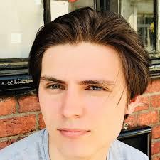 Aaron Wilson's stream on SoundCloud - Hear the world's sounds