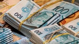 Por que o governo não fabrica mais dinheiro para tirar o Brasil da ...