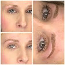 permanent makeup nashville tn