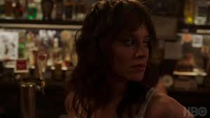 The Deuce Season 3: That's a wrap, folks! - The Something Awful Forums