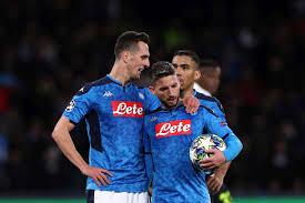 Napoli-Parma: l'esordio di Gattuso è live su Sky