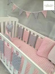 pink cot bedding sets canhobienhoa info