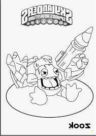 coloring pages : Free Halloween Coloring Pages Luxury 30 Awesome ...