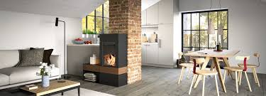 hase kaminofenbau stoves made in germany