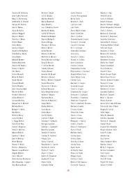 Delta Foundation 2010-2011 Annual Report by Delta Research ...