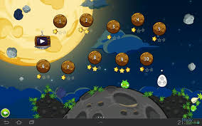 Angry Birds: Space - Angry Birds Photo (35225880) - Fanpop - Page 5
