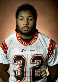 Adrian Clayborn: Life's journey leads to the right place   Sports ...
