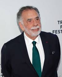 Q&A: Francis Ford Coppola on 'Apocalypse Now' 40 Years Later ...