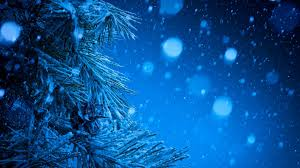 snow wallpapers page 3 christmas