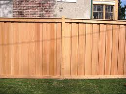 Home Fence Designs Stunning On Home Cedar Wood Pictures Floridapool Fence 20 Fence Designs Imposing On Home 101 Styles And Ideas Backyard Fencing More 24 Fence Designs Beautiful On Home In Wood