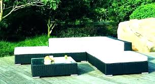 designer patio furniture maxdeportes co