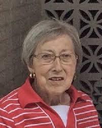 Dorothy Sophia Herrmann | Obituaries | hometownsource.com