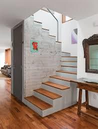 uosio laiptai