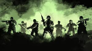 army wallpapers top free army