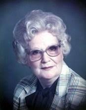 Glenna Smith Obituary - Prescott, Arizona | Legacy.com