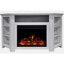 stratford electric fireplace heater
