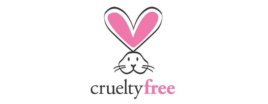 """Resultado de imagem para imagem cruelty free"""""""
