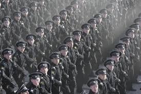 russian army wallpaper hd ba2z488
