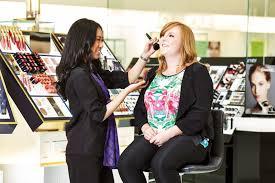 makeup counter job d bjgmc tb org