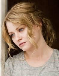 Emilie de Ravin Photo: remember me stills | Emilie de ravin, Blonde hair  looks, Beauty