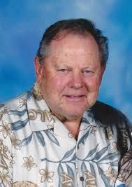 William Sullivan 1935 - 2013 - Obituary