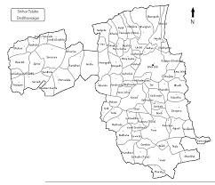 Image result for khasra number image