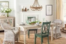 Fabulous Farmhouse Decorating Ideas For Every Room Loveproperty Com