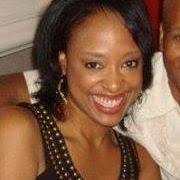 Keisha Smith Anderson (kiki4626) on Pinterest