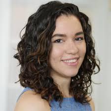 Erin WEST | Master of Science | University of Zurich, Zürich | UZH |  Epidemiology, Biostatistics and Prevention Institute