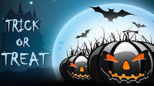 Trick or treat times for Halloween 2019 in Michiana