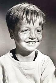 Jackie 'Butch' Jenkins - IMDb