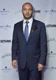 Aaron Reed - Aaron Reed Photos - Gotham Magazine Celebrates New York's Most  Eligible Bachelors - Zimbio