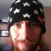 Dustin Rogers (dstnrgrs) on Pinterest