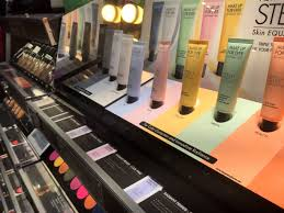 sephora launches in bangalore at the
