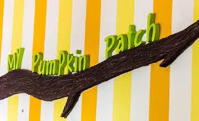 My Pumpkin Patch Adyar After School Besant Nagar Times Facebook